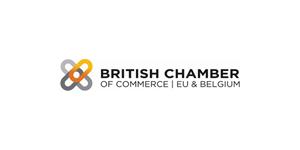 BCCB Logo