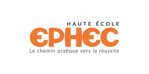 Ephec Logo