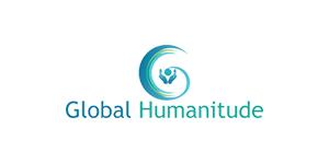 Global Humanitude Logo