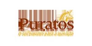 Puratos Logo