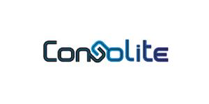 Consolite Logo