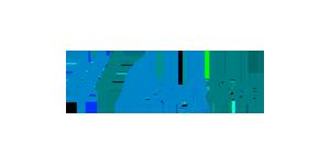 RegSol Logo