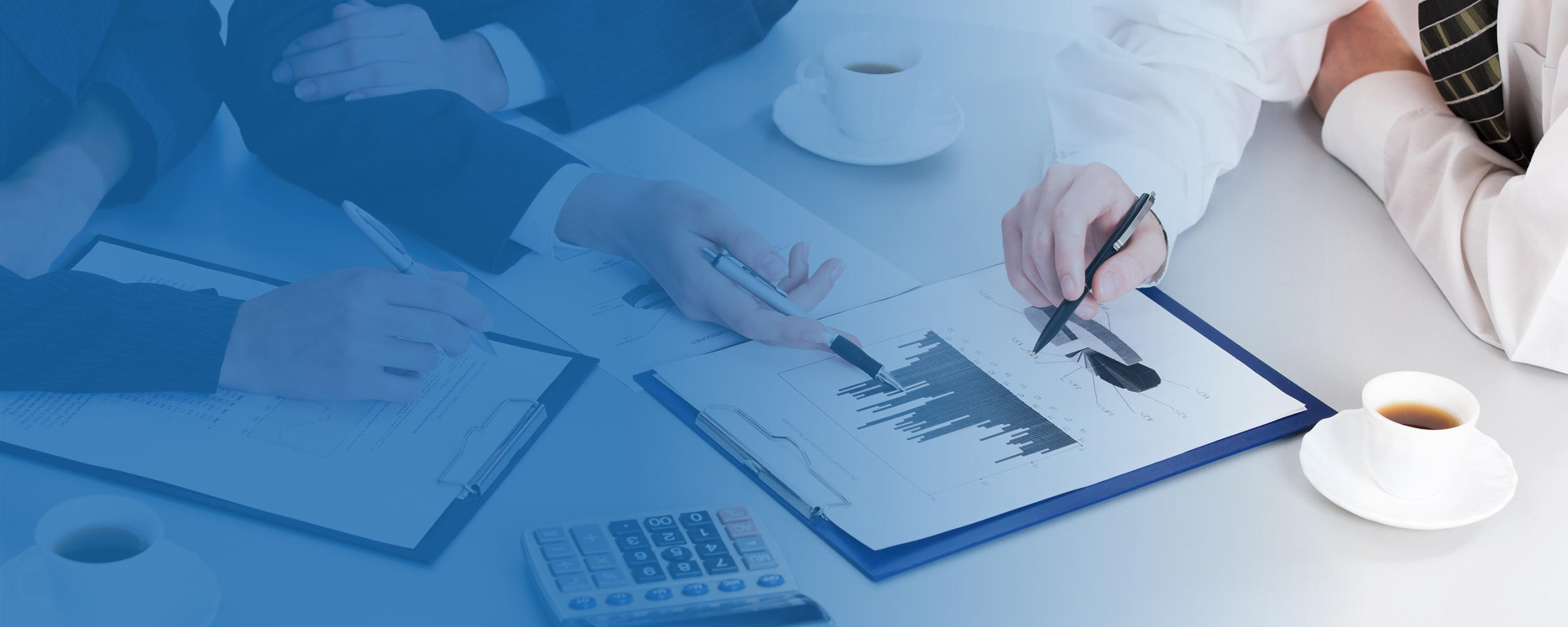 course financial accountingn504 project Acct 504 (fi504 - accounting and finance managerial use and analysis) entire course.