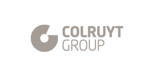 Colruyt Group Logo