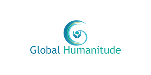 Global Humanitude Logo