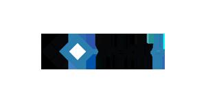 Pepite Logo