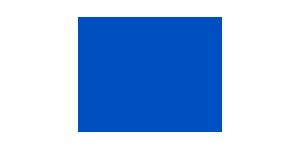 UGENT IOFBD Logo